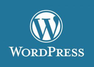 WordPressトラブル対応