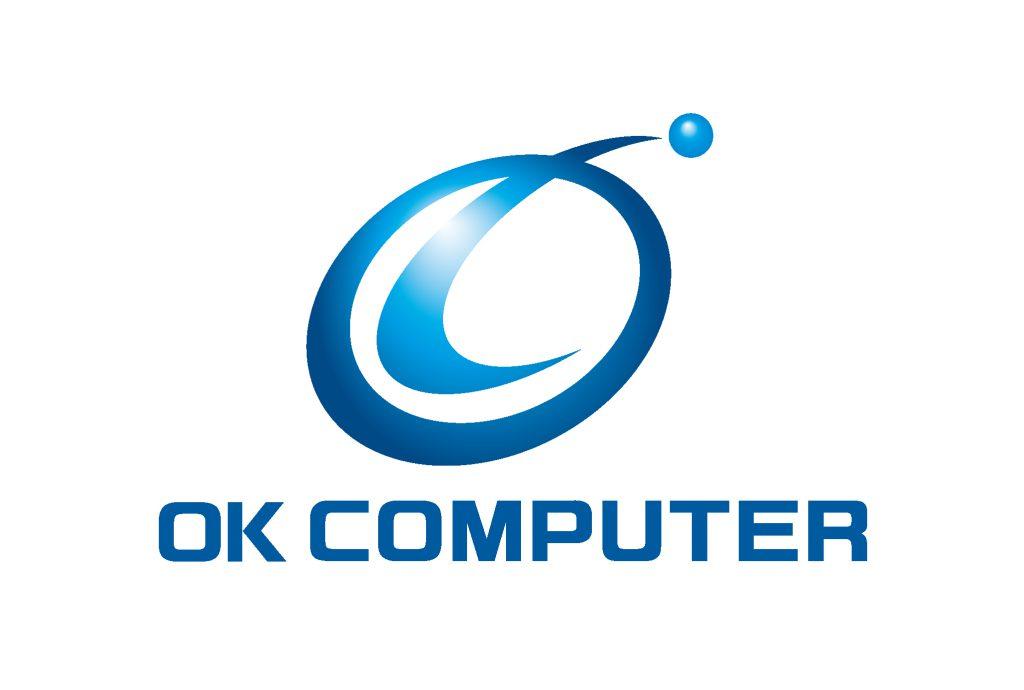 OKコンピューター